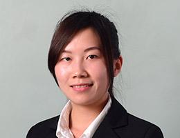 chengxiaodan_xiaotu