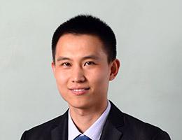 tangshan_xiaotu