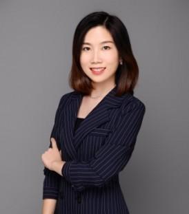 郑淑琼律师